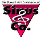 www.sinus-co.at